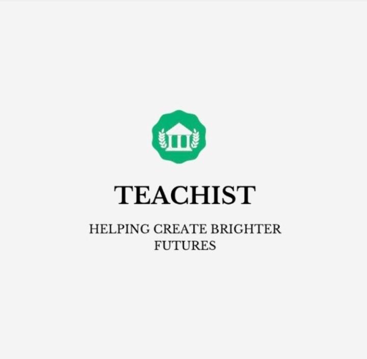 TEACHIST
